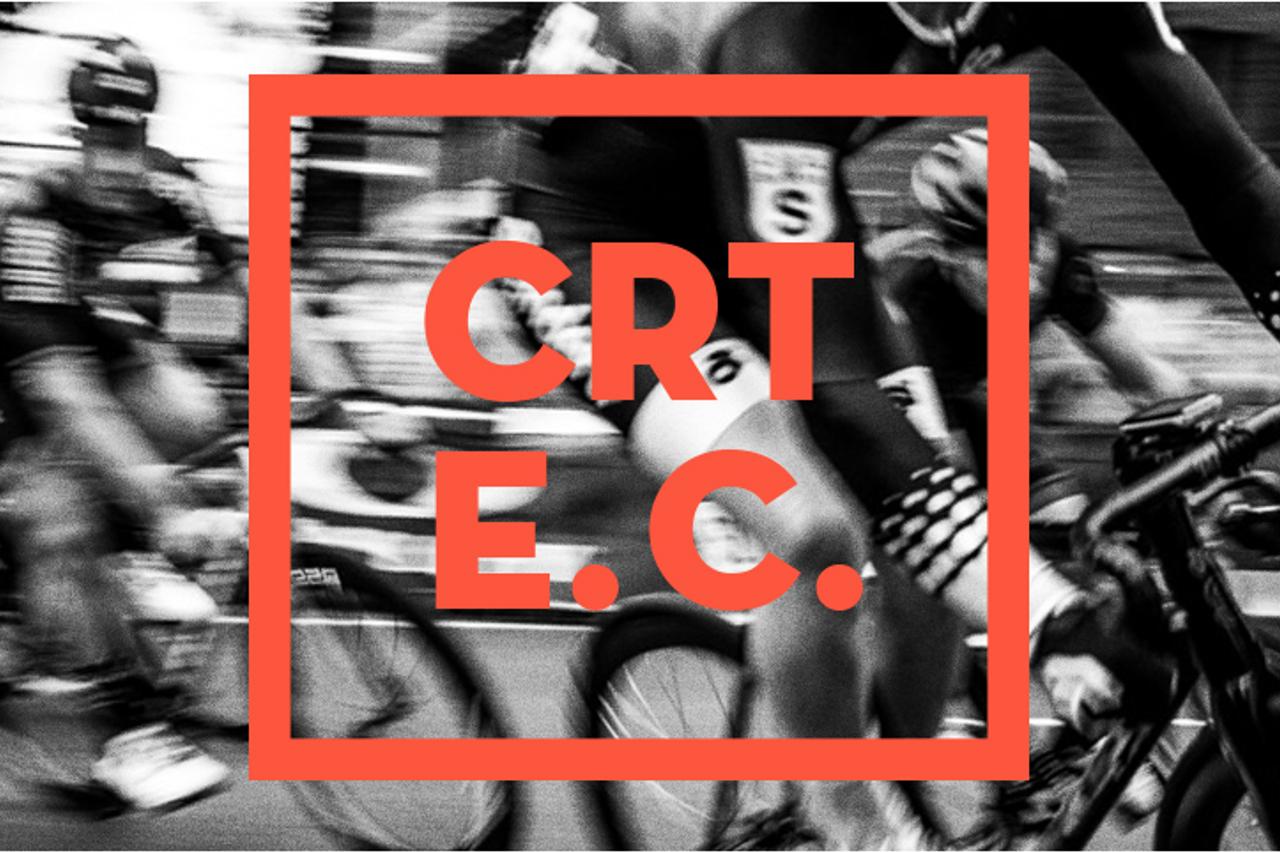 EC CRT