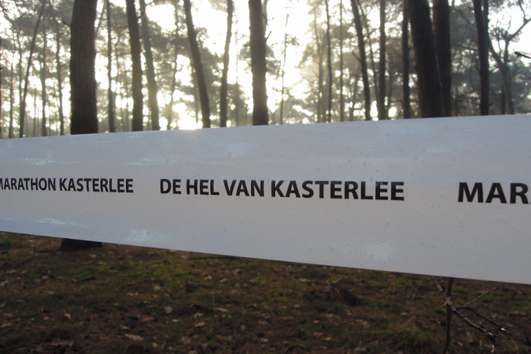 De hel van Kasterlee